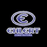 Construtora Ehlert