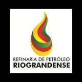 Refinaria Riograndense